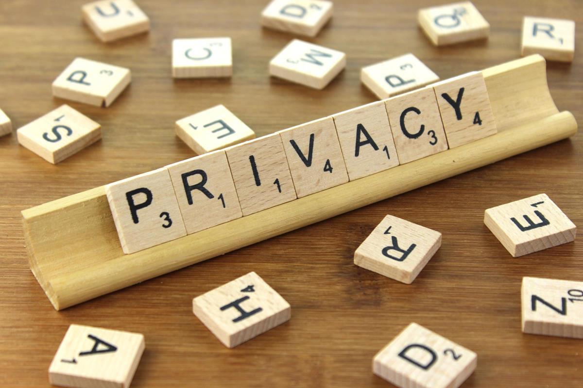 privacy (1).jpg