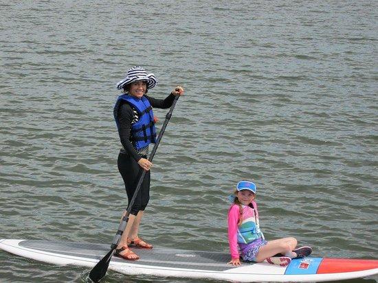 fun-on-the-water.jpg