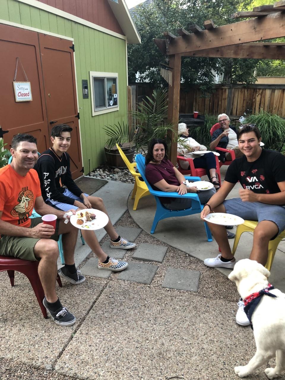 Roberts Family Reunion 3.jpg