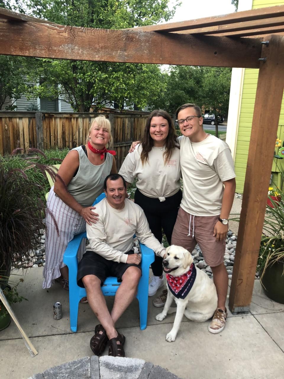 Roberts Family Reunion 8.jpg