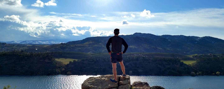 Man_overlooking_Horsetooth_Reservior_Fort_Collins_credit_AJ_Cohen_425aefc2-3b3a-4670-9a8b-e438e539b9a4.jpg