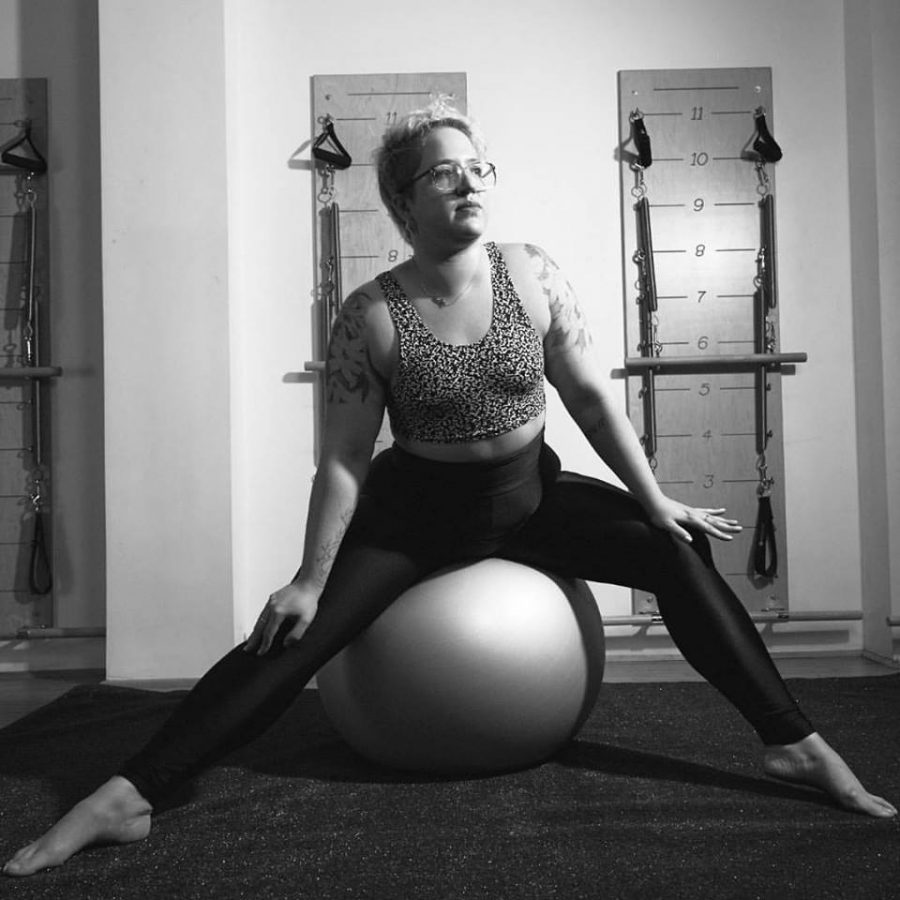 Guest Instructor Mat Class  Wednesday, August 16th at 5:30pm  $20 per person  *Reserve your spot at  terraflypilates.com   Are you in need of a fresh start for your Pilates practice? Hit the reset button on your mind and body and join us for a special Pilates Mat Class with Anula Maiberg!Private sessions also available. Email  yael@terraflypilates.com  to schedule.  Anula is the co-owner of Sixth-Street Pilates in New York's East Village.She's a graduate of the Kathy Grant Heritage Training Masters Program (as are Yael & Shere) led by Cara Reeser at Pilates Aligned. Anula is passionate about upholding the traditions and principles of Pilates while being able to update and personalizing them for the needs of her students. Check out her recent article in Pilates Style Magazine and join us for this special class! Space is limited. Reserve your spot today at  terraflypilates.com