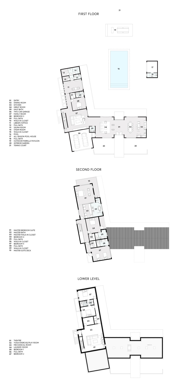 170612_Atelier by SZ Website_Atelier 22_Floor Plans.jpg