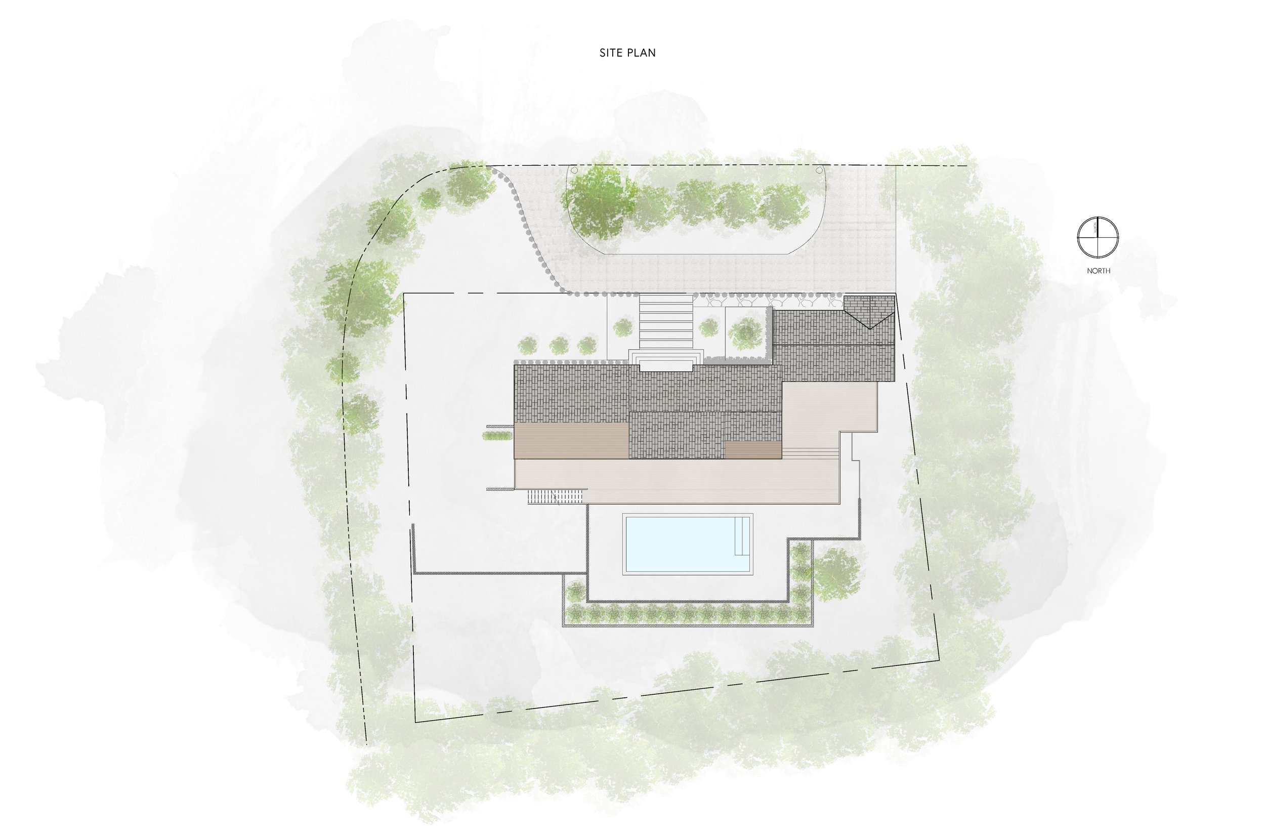 190314_Atelier by SZ Website_Atelier 211_Site Plan-compressed-page-001.jpg