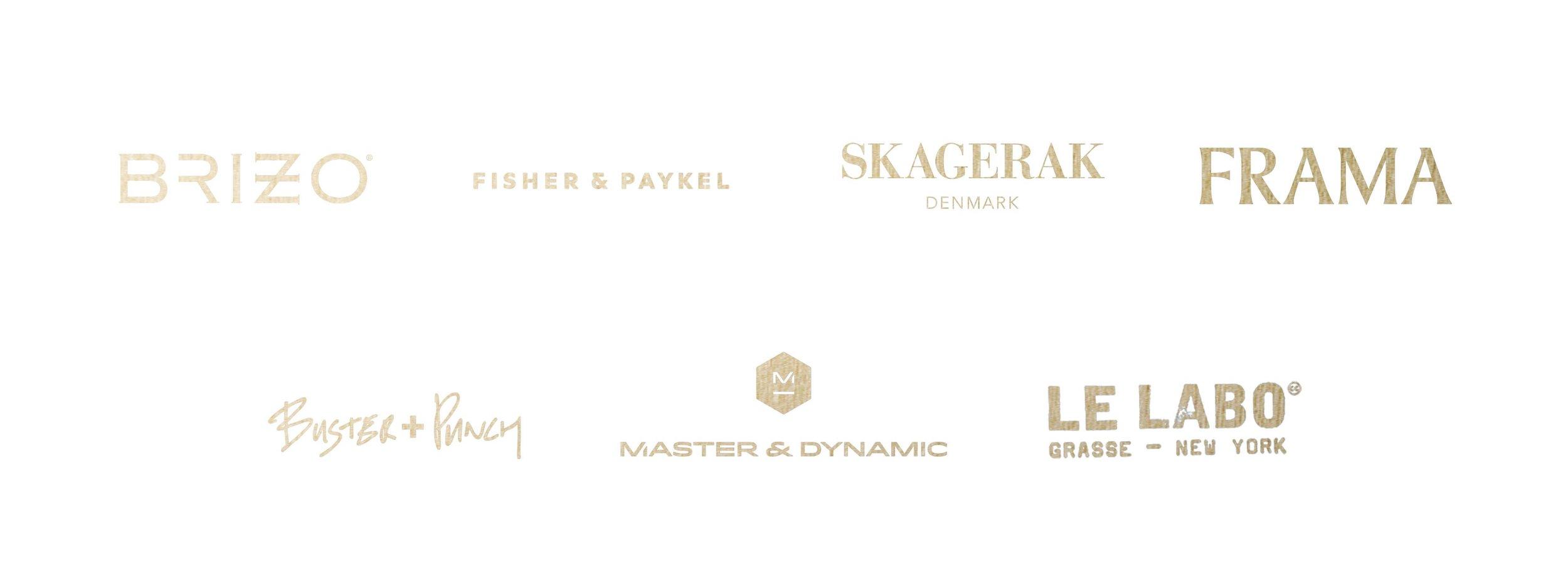190513_Atelier by SZ Website_Atelier 22_Partnership Logos.jpg