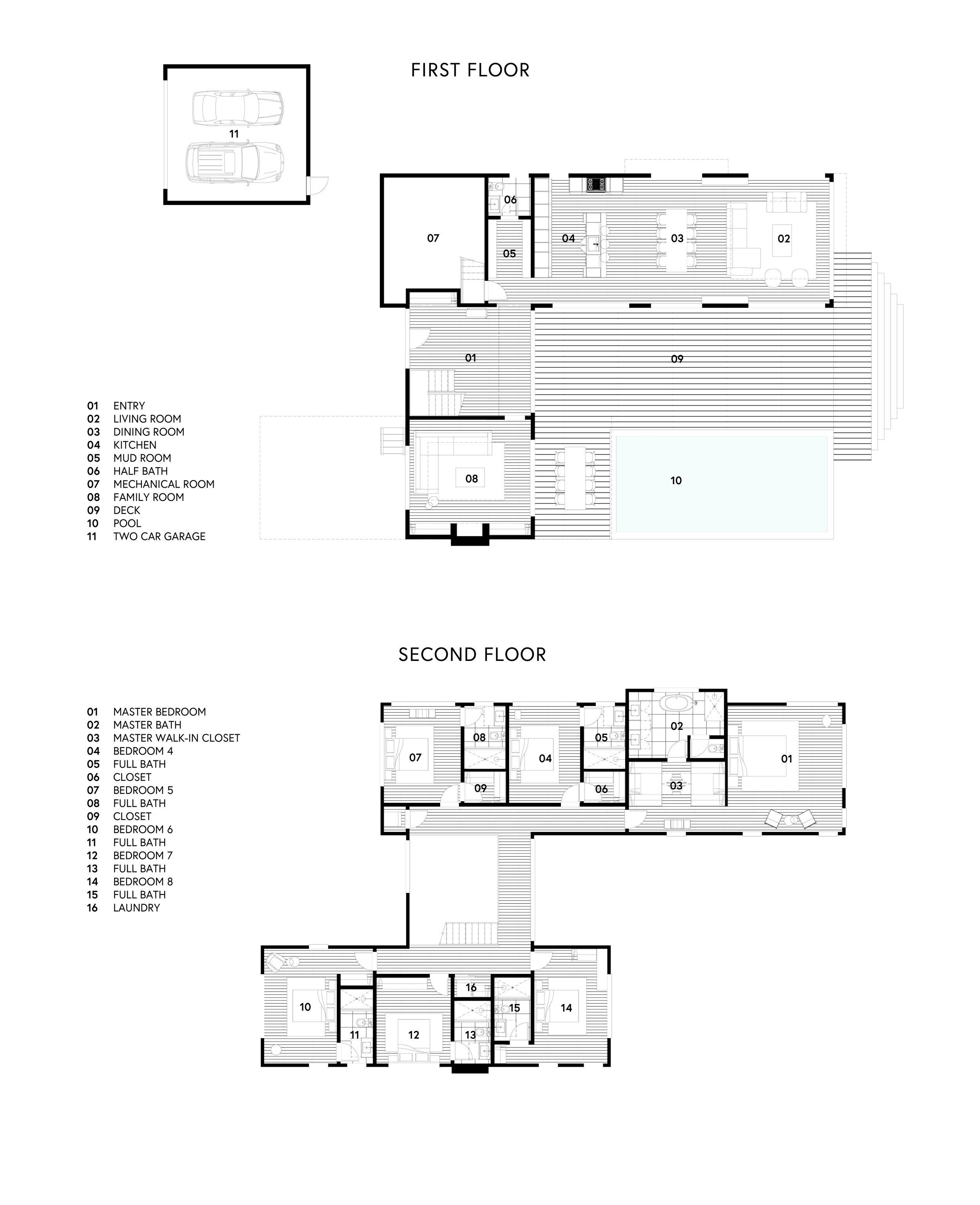 190808_Atelier by SZ Website_Atelier 391_Floor Plans.jpg