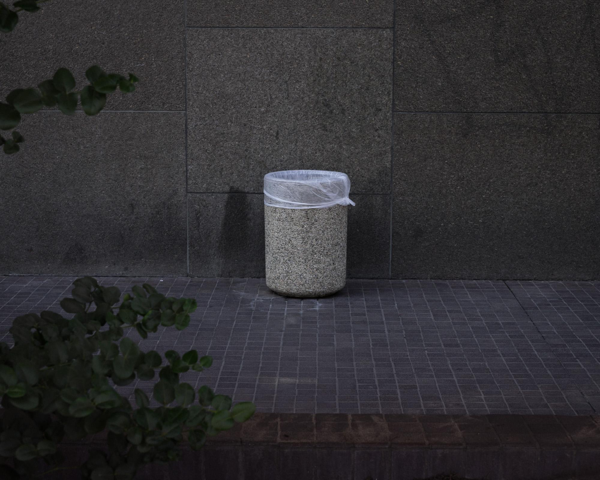 Untitled, 2017