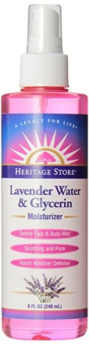 lavendarwater.jpg