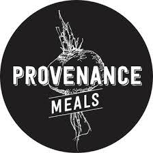 provenance meals.jpg