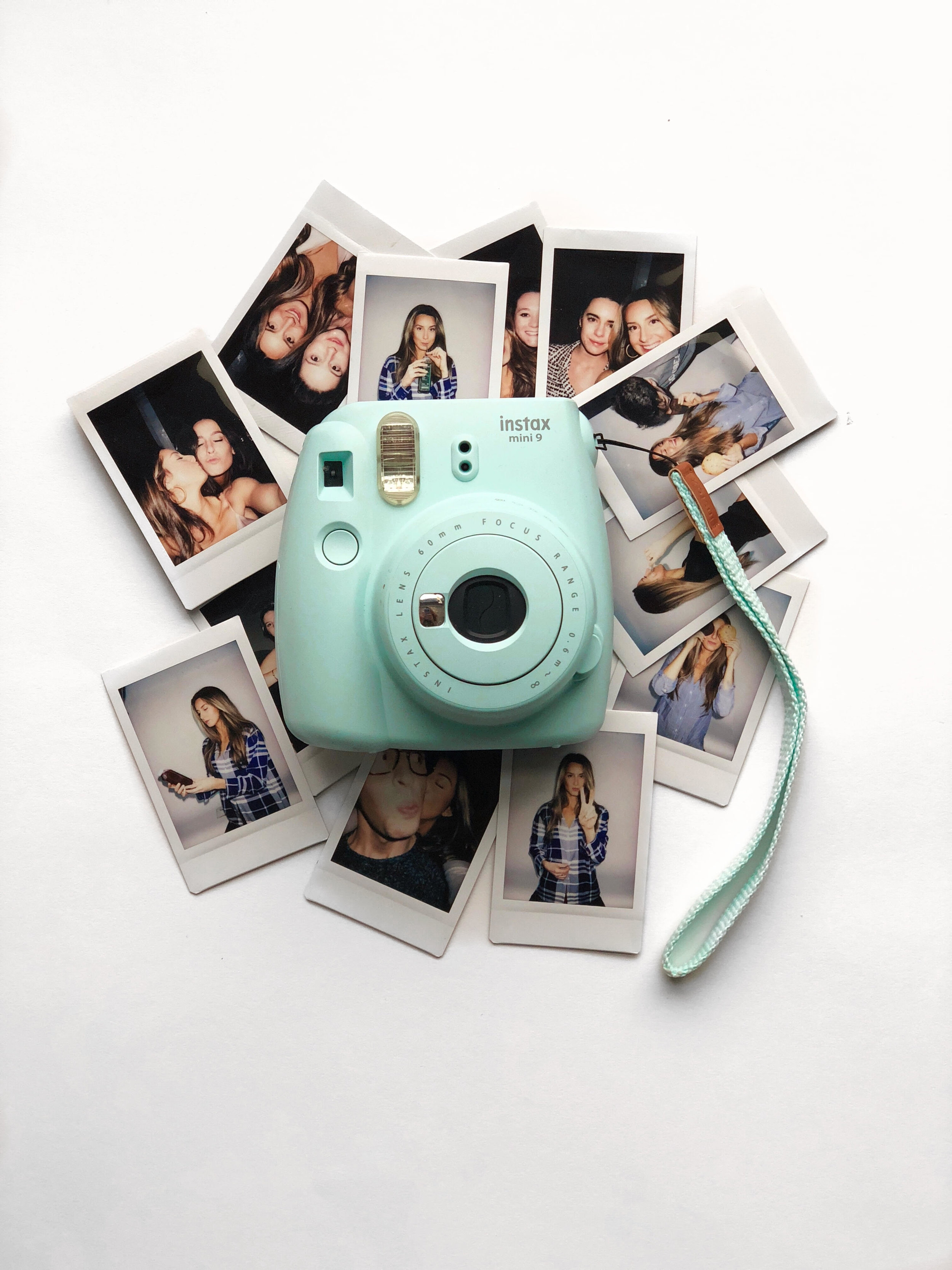 Copy of FUJIFILM INSTAX MINI
