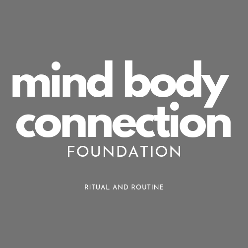 mindbodyconnection.png