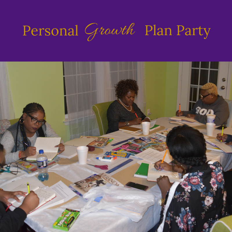 Personal Growth Plan Party.png