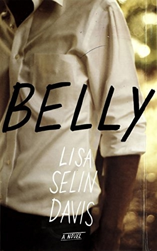 belly+cover.jpg