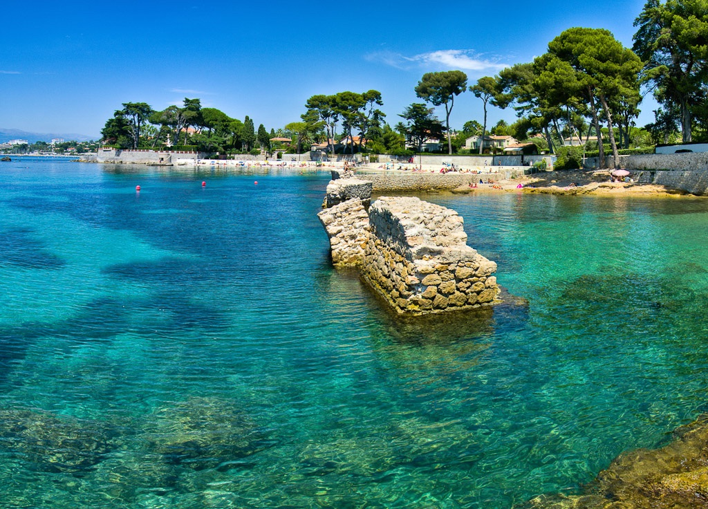 France_C_te_d_Azur_Cap_d_Antibes_5_.jpg