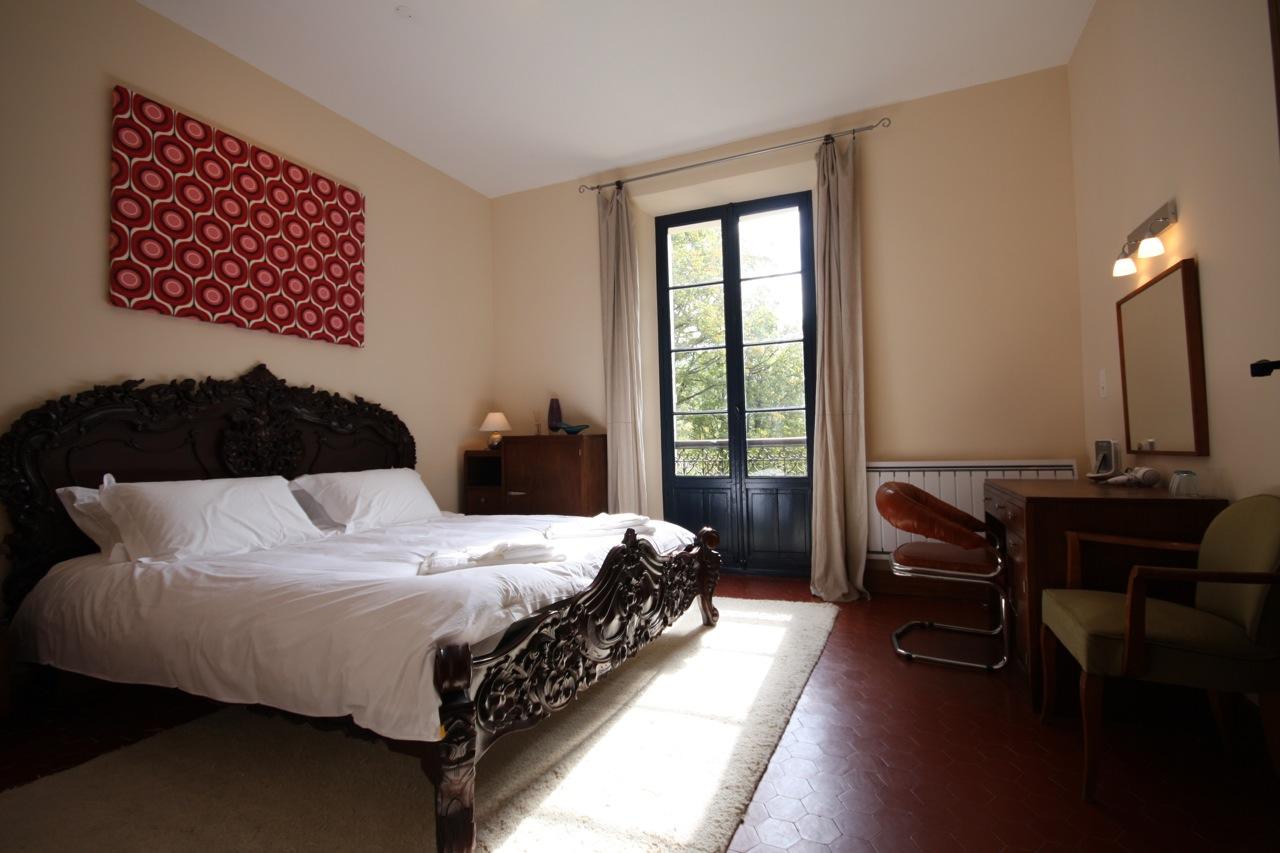 Room-Gertrude-02.jpg