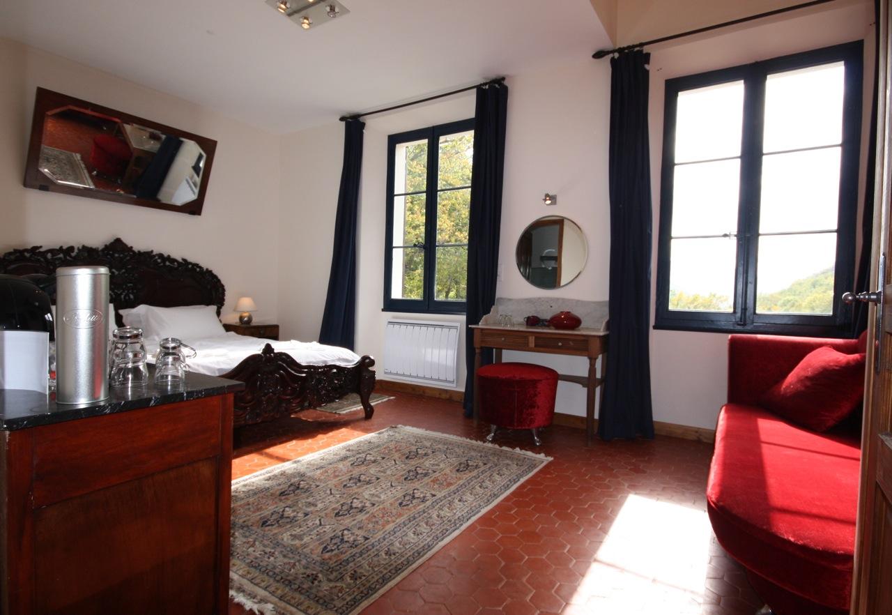 Room-Strauss-01.jpg