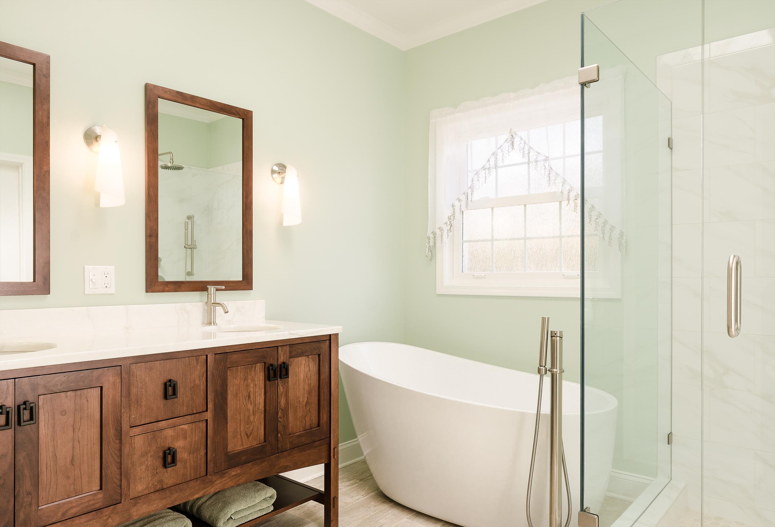 Remodel-Renovation-Bathroom-Custom-Anderson.jpg