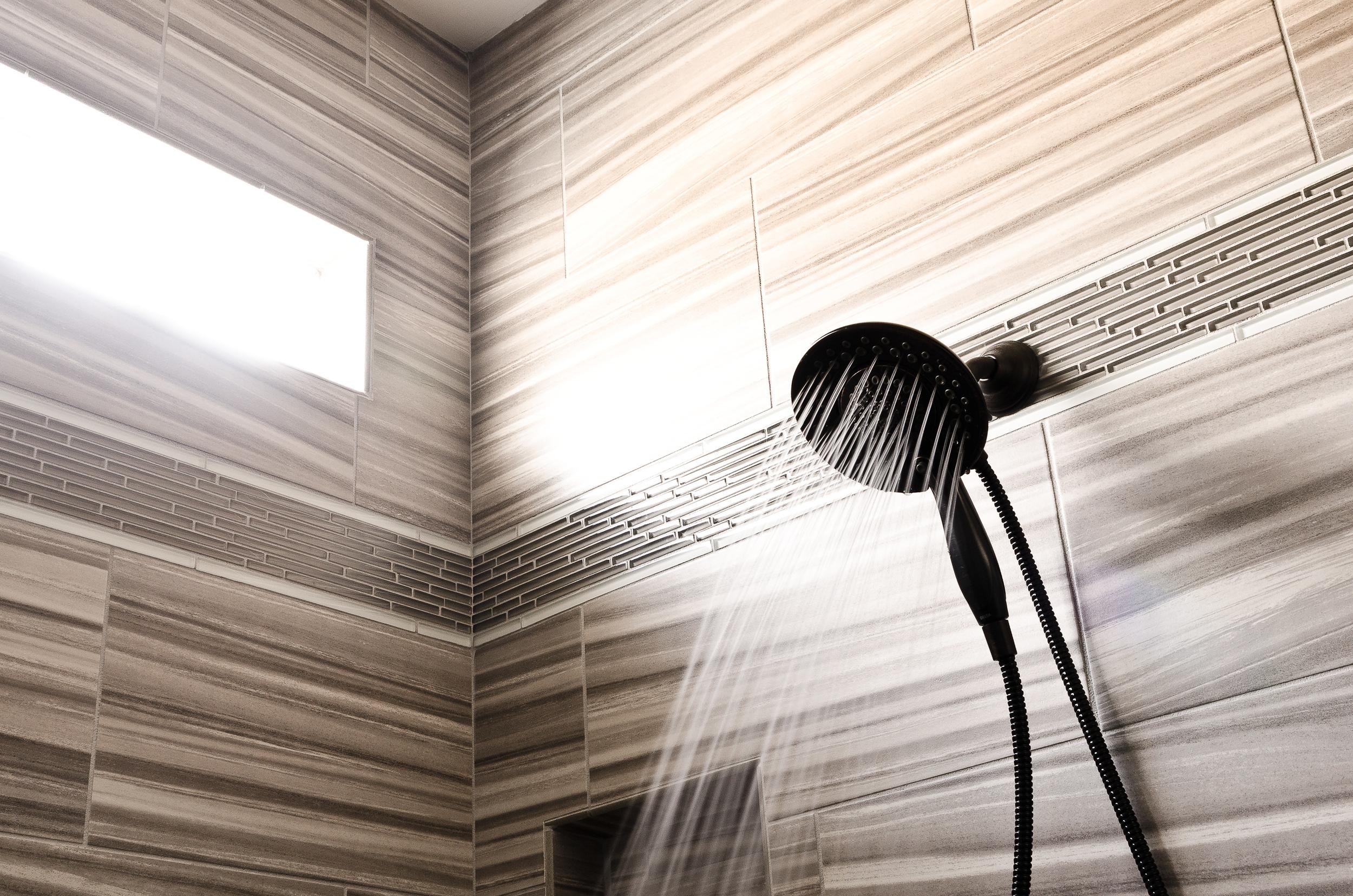 DBI-FrischeBath_ShowerDetail.jpg