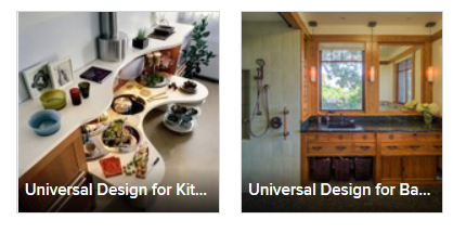 Universal Design Ideas — Home Renovations | Commercial ...