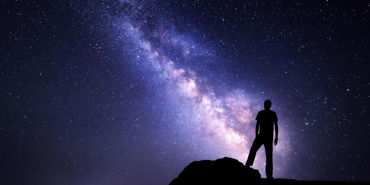 20171228 Universe.jpg