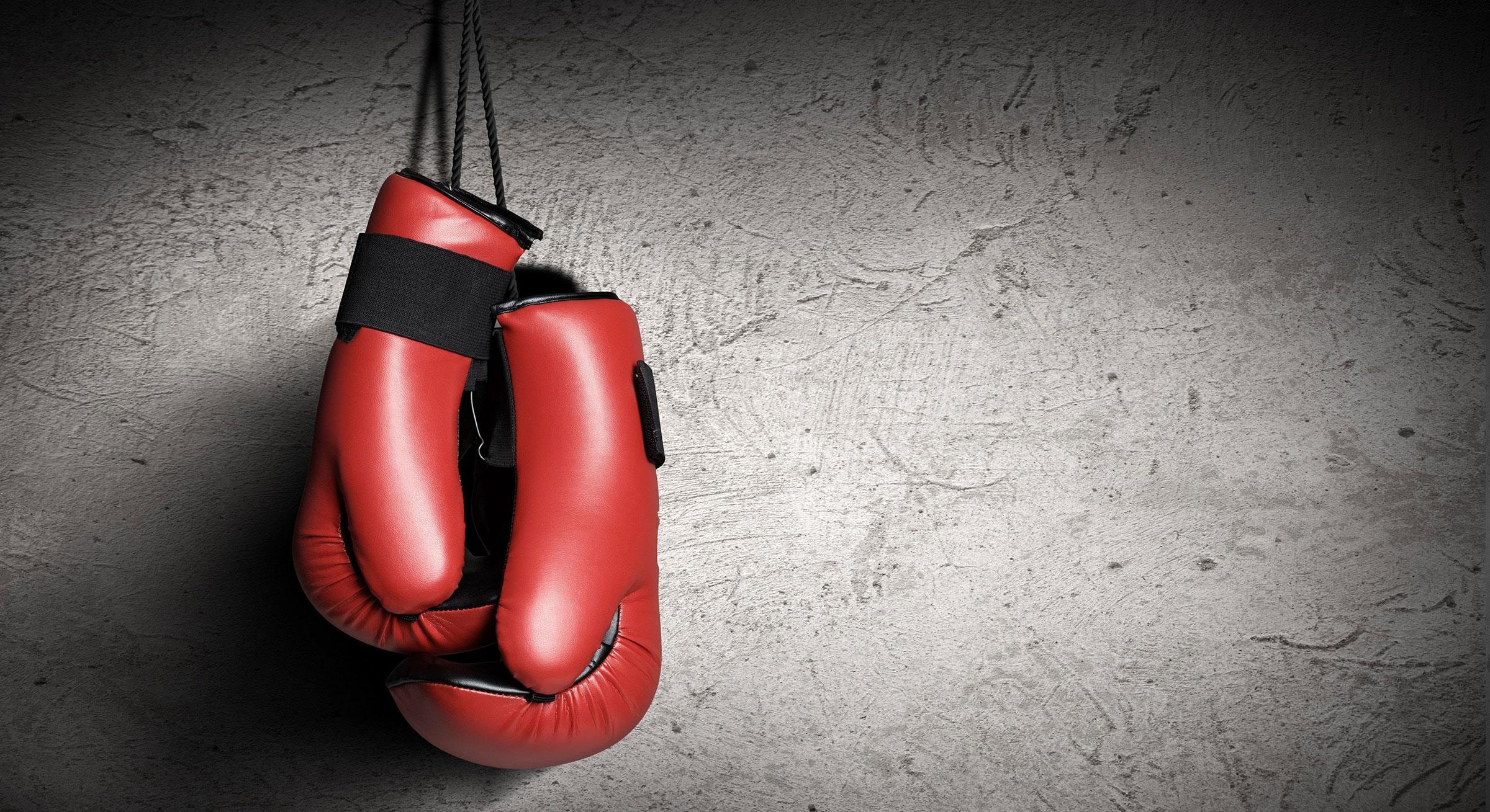 20181112 boxing-gloves.jpg