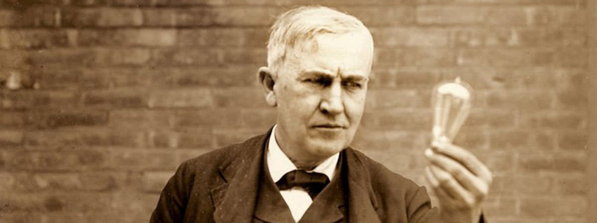 Thomas-Edison-Contribution-Featured.jpg