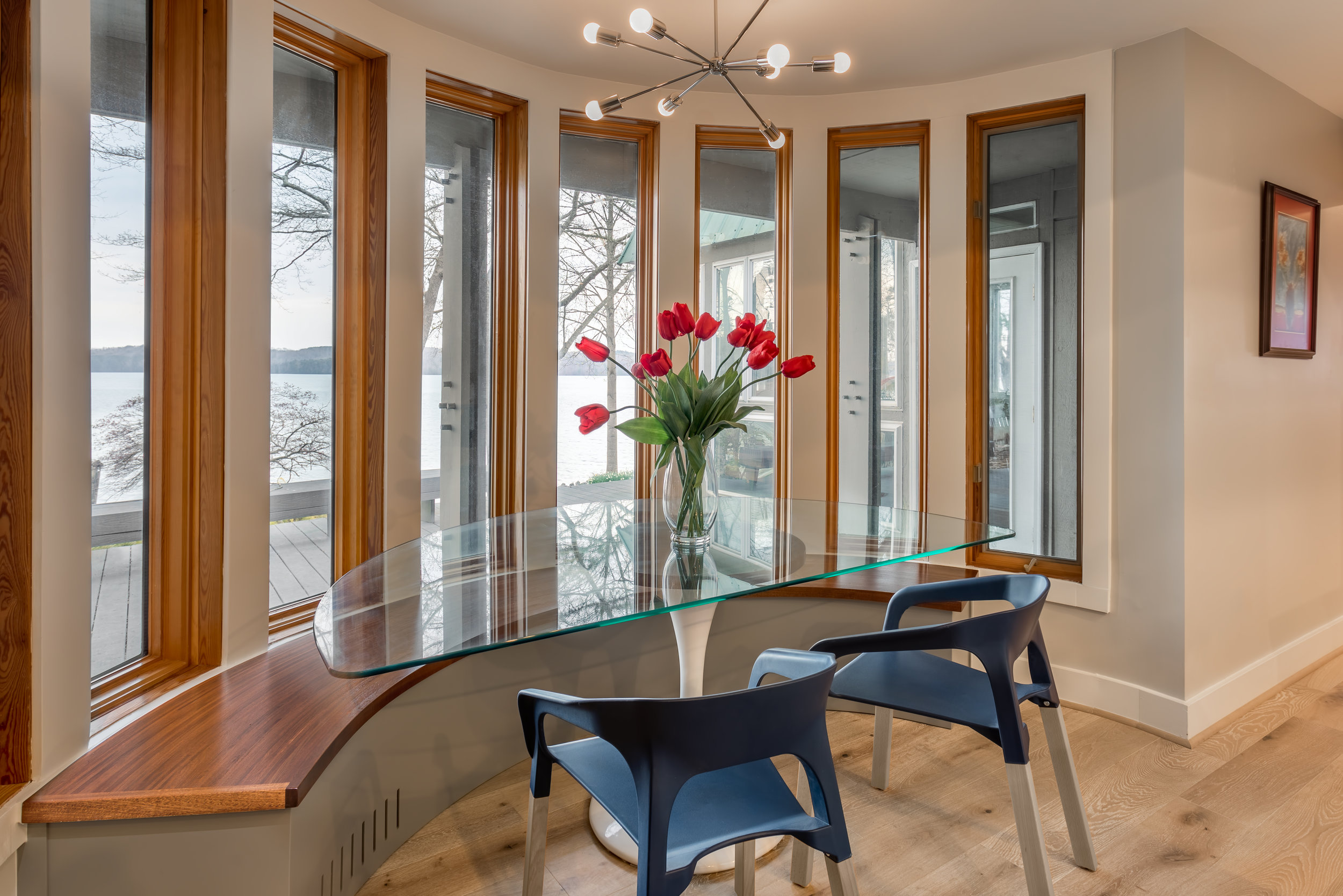 20190416 Breakfast Nook Cropped.jpg