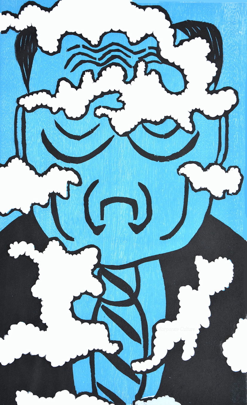 head in clouds black w.jpg