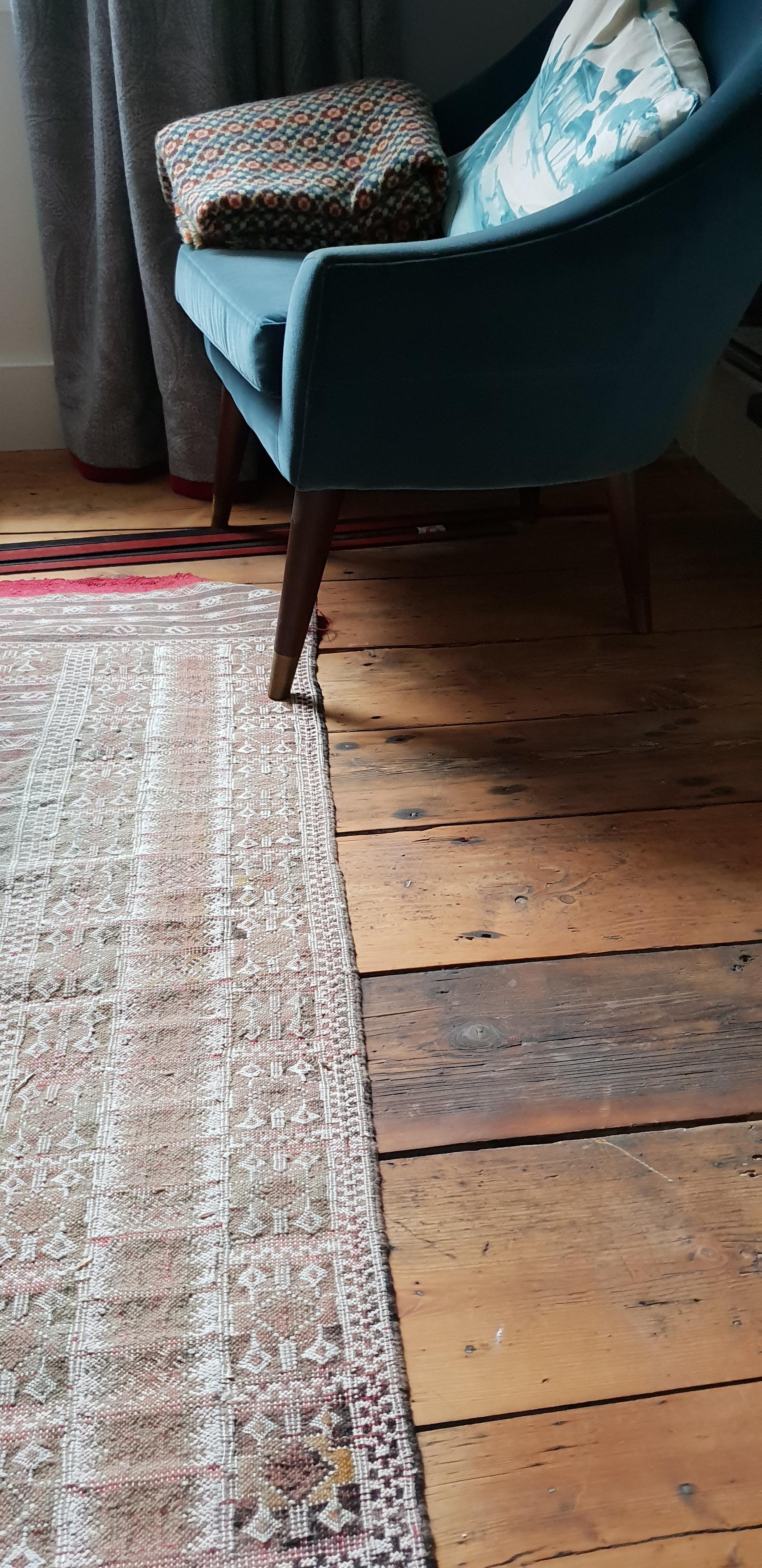floor_sanding_london .jpg