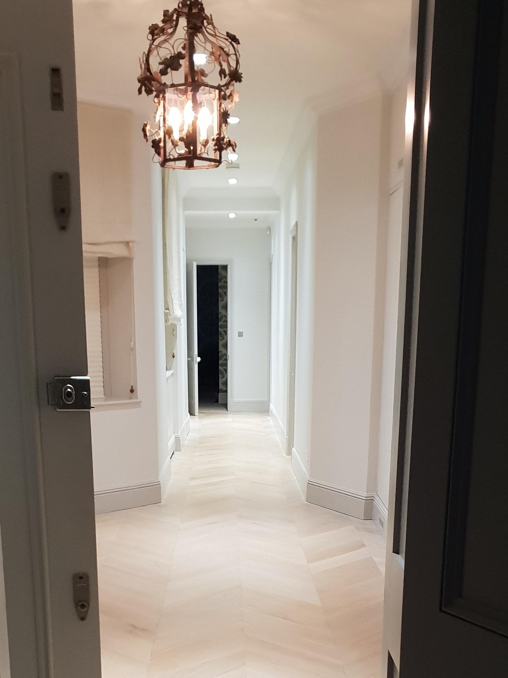 oak_white_oiled_stain_hallway.jpg