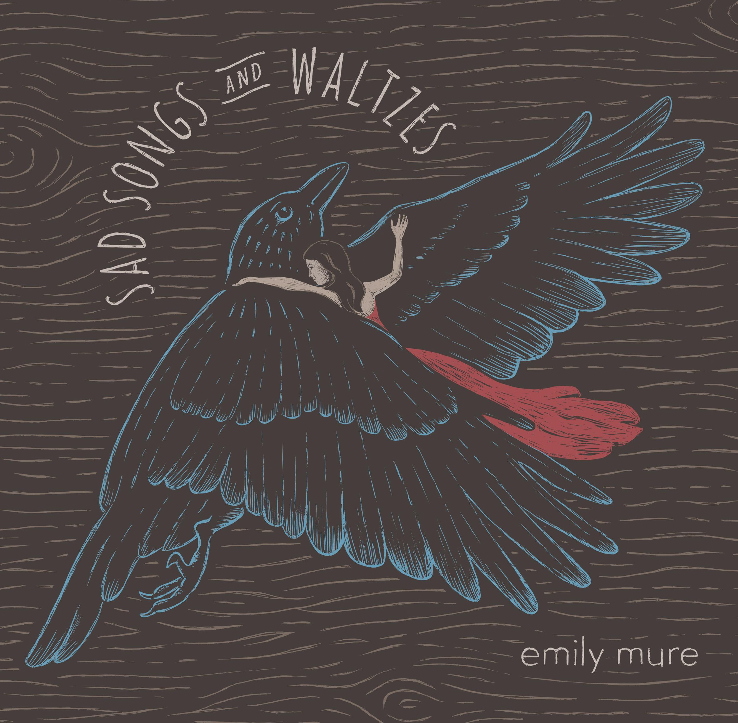 emily-mure-sad-songs-and-waltzes.jpg