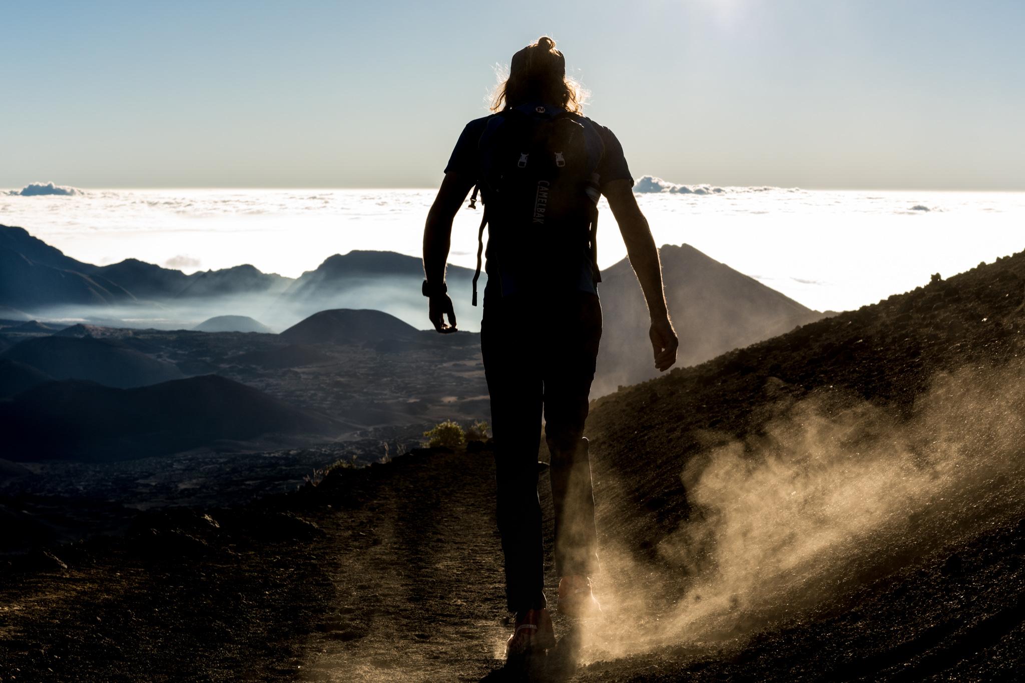 HaleakalaSunrise-12.jpg