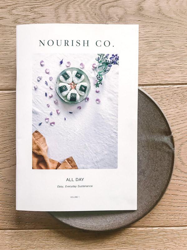 Nourish-Co.-All-Day-Zine_Cover.jpg