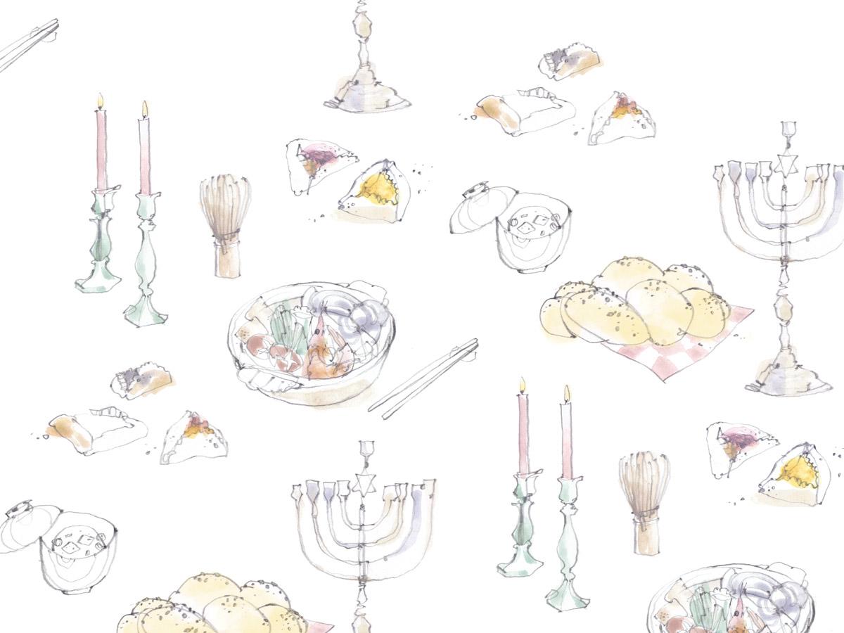 Nourish-Wallpaper-Crop.jpg
