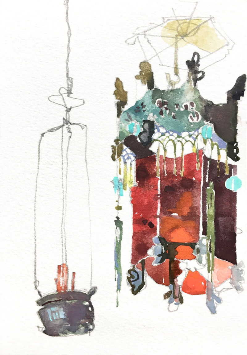 Lanterns-2.jpg