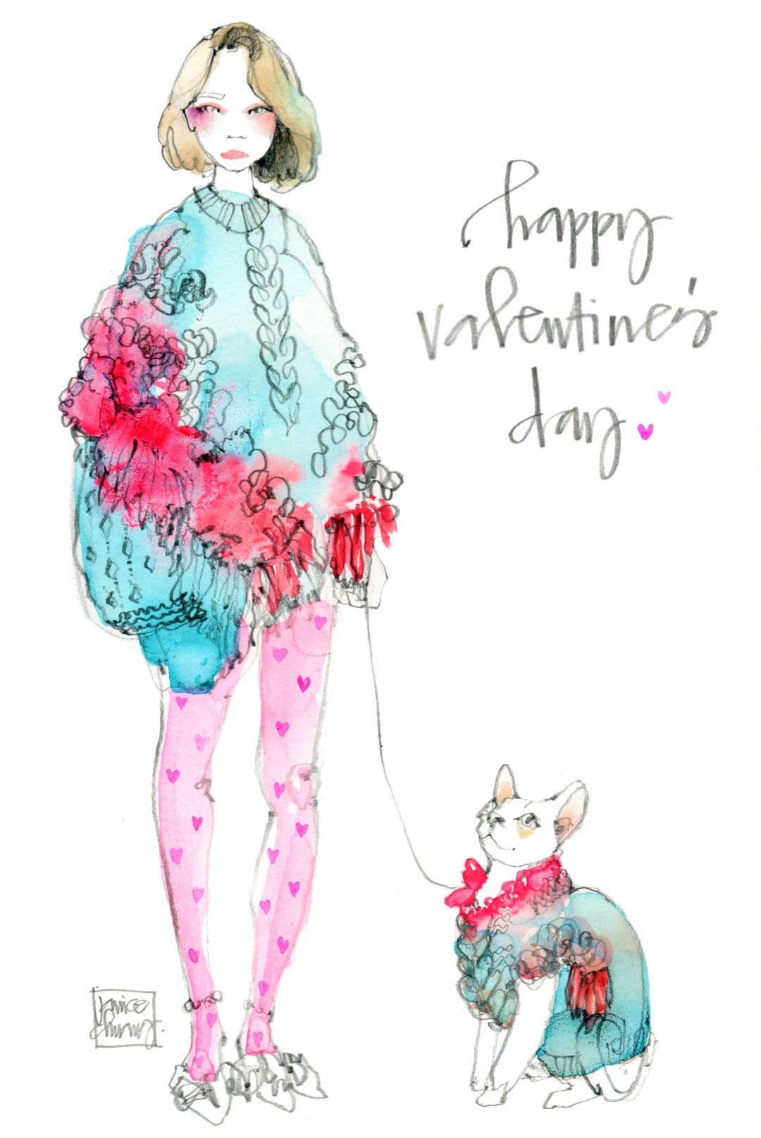 Ravelry-Valentine-TEST.jpg