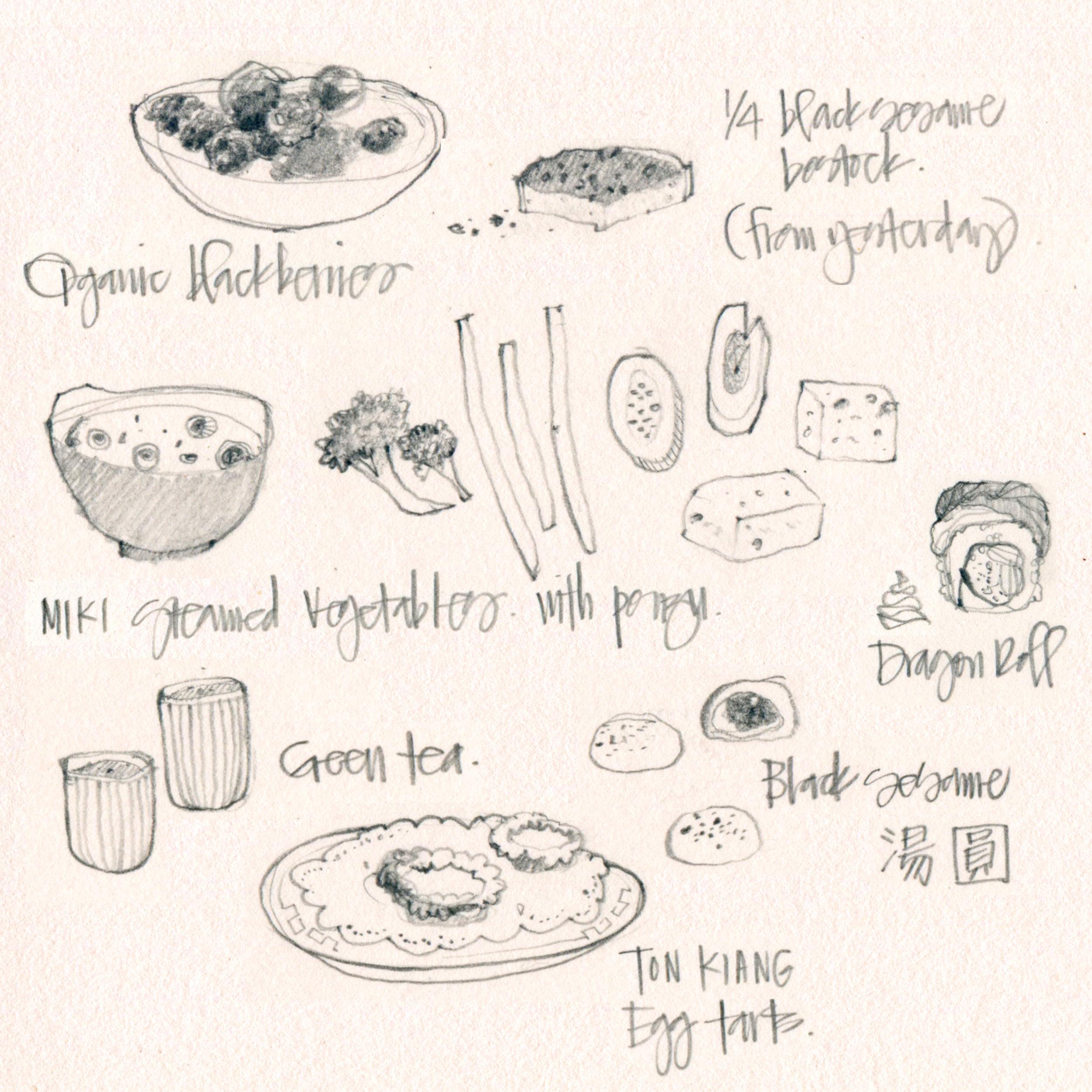 020318 Food.jpg