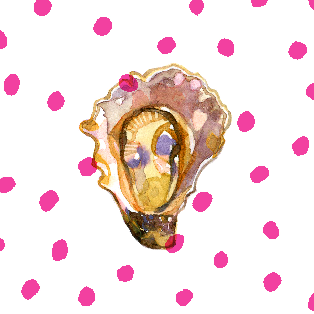 Oyster_with dots.jpg