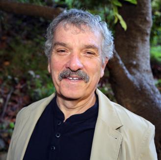 Michael Clemmens