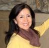 Lourdes Kepner