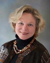Linda Koenig