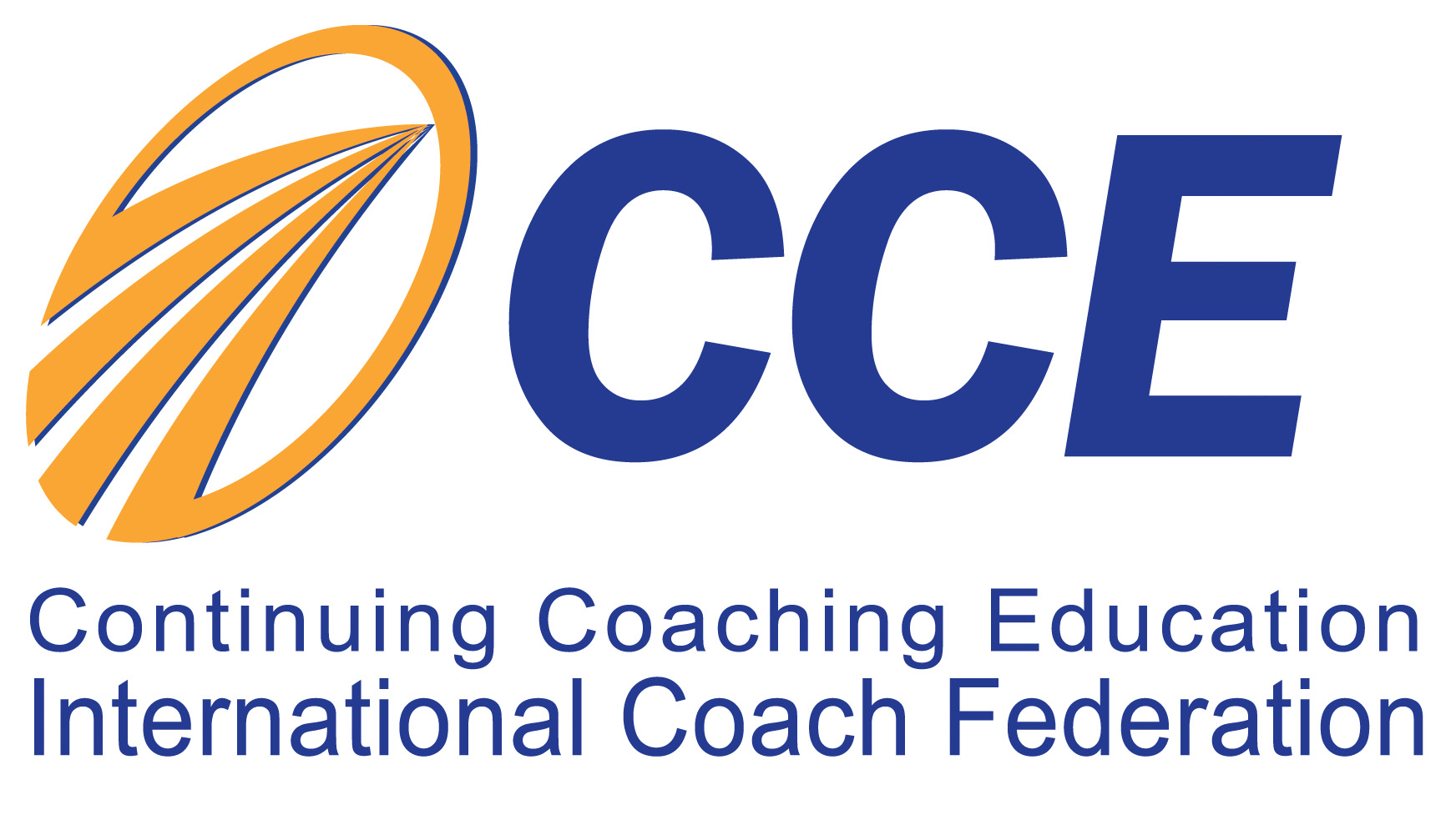 Continuing Coaching Education CCE