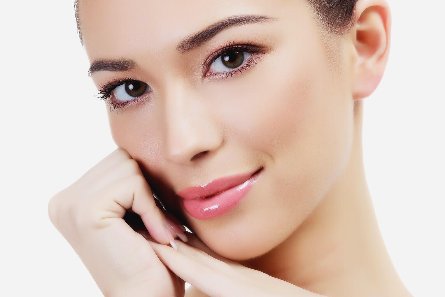 Rejuvenecimiento Facial Láser