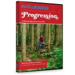 DVD-Progression-opt-150x150.jpg