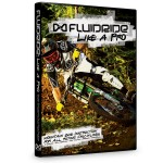 DVD-LikeAPro-opt-150x150.jpg