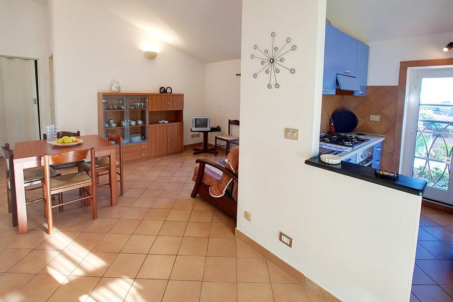 Apartment 8 living area.jpg
