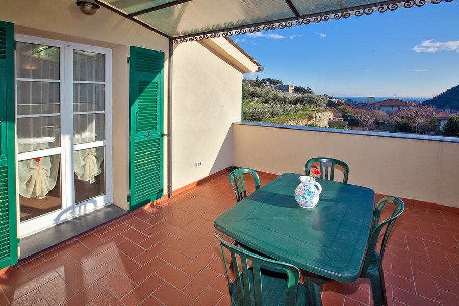 Apartment 8 view.jpg