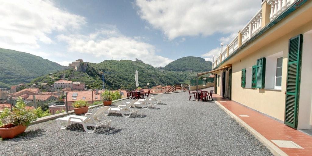 terrace views.jpg