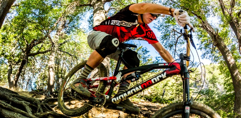 Mountain-bike-skills-learn-drops.jpg