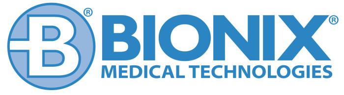 Logo-BionixMed-e1419179419157-700x195.jpg